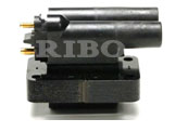 RB-IC2403  MITSUBISHI  MD158409, MD163599