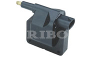 RB-IC2501  CHRYSLER  5234210, 4751253