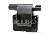 RB-IC2504W WELLS C1252