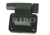 RB-IC2601 DIAMOND FTM-518, F-518, F518