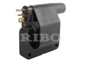 RB-IC2602 FORD E8GY-12029A, E8GY12029A