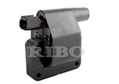 RB-IC2604 MITSUBISHI  MD339027, MD309456