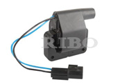 RB-IC2605 HYUNDAI, KIA 27301-24510, 27301-24510
