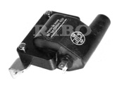 RB-IC2606 KIA  0K201-18-10XB, 0K2011810XB
