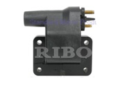 RB-IC2607A  MITSUBISHI, CHRYSLER  MD146892; GM 19017128