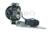 RB-IC2705 VOLVO 1275174, 12751749; GM 88921355