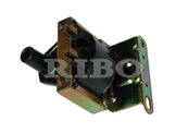 RB-IC2804A GM, OPEL, VAUXHALL 1208003, 1208054, 1208070, 90449739