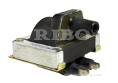 RB-IC2809A GM  88921325; RENAULT 7701029799