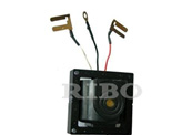 RB-IC3101 GM, BUICK  1876209, 1985474, 1988908, 1876155, 1894868, 1986639, 12498336, 89056791, 19106481