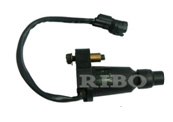 RB-IC5007 SUBARU 22433-AA330, 22433AA330