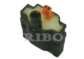 RB-IC3704A TOYOTA 19500-74040, 1950074040; DENSO  029700-7690, 0297007690