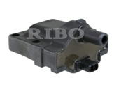 RB-IC3707C TOYOTA 90919-02198, 9091902198; DENSO  029700-7100, 0297007100