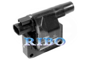 RB-IC4003 STANDARD UF-38, UF38; WELLS C933, C1671