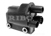 RB-IC4023A HONDA, ACRUA 30520-PH7-006, 30520PH7006; 30520-PH7-016, 30520PH7016