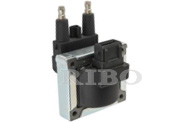 RB-IC4210B RENAULT 7700850999, 7700854306, 7700872265