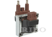 RB-IC4210D RENAULT 7700858320, 7700872693