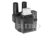 RB-IC4212A RENAULT 7700100643; BOSCH   0 986 221 026, 0986221026
