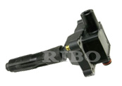 RB-IC5001 STANDARD UF-527, UF527; WELLS C1212