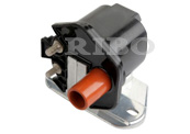 RB-IC5003B MERCEDES BENZ 0001586403, 0001585803, 0001585603, A0001586403