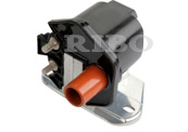 RB-IC5003D MERCEDES BENZ 0001584503, 0001584803, 0001586103, A0001586103