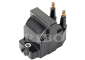 RB-IC8008A GM, DODGE  21022444; DELPHI  DS20025