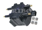 RB-IC8013 CHRYSLER 4609103AB, 56032521AB, 4609103, 56032521; GM 88921353; STANDARD  UF-403, UF403; WELLS C1136