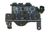 RB-IC8033B HYUNDAI  27301-02100, 2730102100