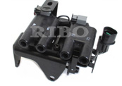 RB-IC8033C KIA  27301-02720, 2730102720