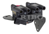 RB-IC8033D HYUNDAI  27301-26080, 2730126080