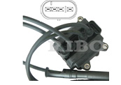 RB-IC8052  RENAULT 8200084401,8200051128
