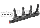RB-IC8064A OPEL 1208020, 24420584, 93177212