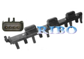 RB-IC8129 JEEP, CHRYSLER, DODGE  56041019
