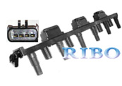 RB-IC8129A JEEP, CHRYSLER, FIAT