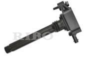 Ignition Coil, Alternator, Starter Manufacturer - RIBO Auto Parts