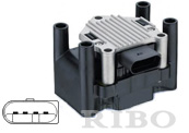 RB-IC8030M  STANDARD UF-277, UF277; WELLS C1319
