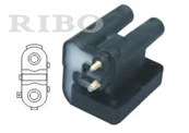 RB-IC8032R CHRYSLER MD184230, MD158409