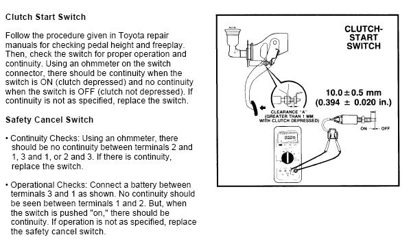Ignition Coil, Alternator, Starter Manufacturer - RIBO ...
