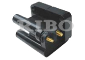 RB-IC2403 Ignition Coil MITSUBISHI MD149766