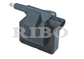RB-IC2501 Ignition Coil JEEP 4751253, 5234210