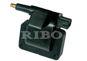 RB-IC2503 Ignition Coil FORD 95-DA-12024-AA