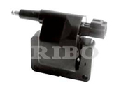 RB-IC2503A Ignition Coil CHRYSLER 56028172