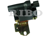 RB-IC2504A Ignition Coil GM 96064792