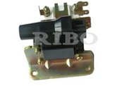 RB-IC2506 Ignition Coil DAIHATSU 90048-52110 (S91)