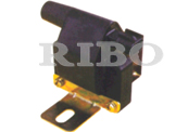 RB-IC2601A Ignition Coil DAIHATSU 90048-52080-000