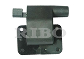 RB-IC2604 Ignition Coil MITSUBISHI MD339027