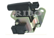 RB-IC2604A Ignition Coil MITSUBISHI MD338169