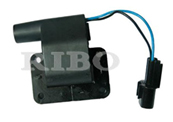 RB-IC2605 Ignition Coil MITSUBISHI MD111950