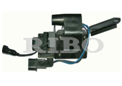 RB-IC2605A Ignition Coil HYUNDAI 27301-02502