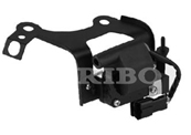 RB-IC2605C Ignition Coil HYUNDAI BKIGC02