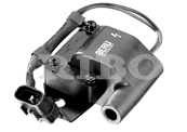 RB-IC2605F Ignition Coil HYUNDAI 27301-32800